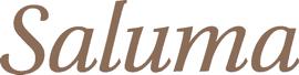 Saluma - Cesenatico Logo