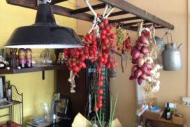 Gastronomia Saluma - Viale Trento